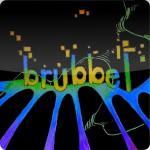 brubbel